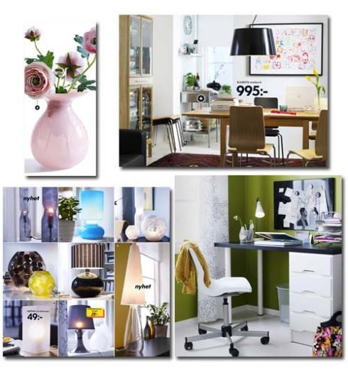 v ntan r olidlig hallakulle bygger bo. Black Bedroom Furniture Sets. Home Design Ideas
